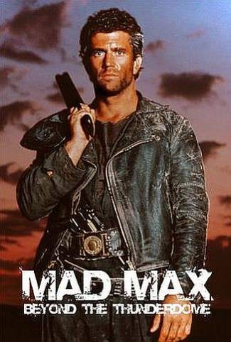 MAD-MAX-Beyond-Thunderdome-leather-jacket-1985