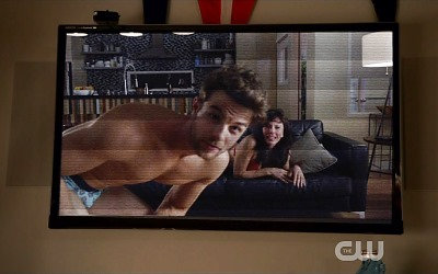 Nathaniel-Buzolic-Underwear-significant-mother2