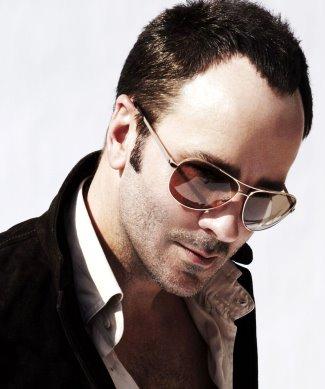 Tom-Ford-sunglasses-sale-discount-50-percent-off