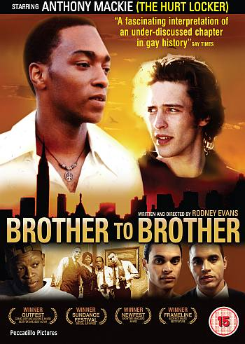 anthony mackie gay movie brother to brother