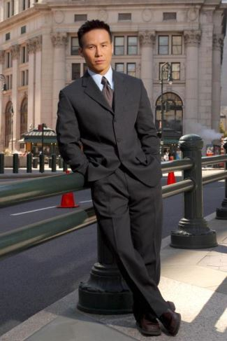 bd wong gay asian actor