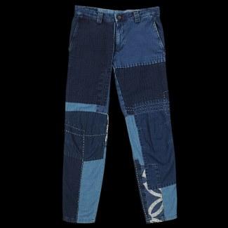 best japanese jeans blue blue japan