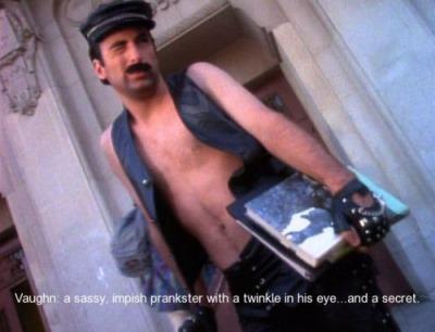 bob odenkirk shirtless leather daddy in ben stiller show
