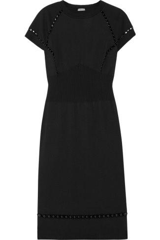 bottega veneta sale discount - dress is 65 percent off