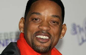 celebrities with big ears - will smith