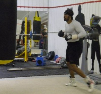 equmen reviews by celebrity ambassadors - boxer david haye