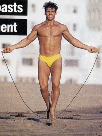 frank grillo briefs underwear photo