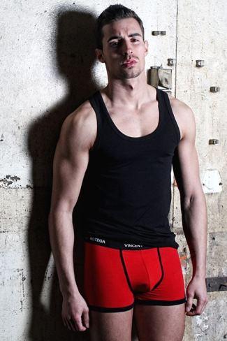 german mens underwear brands - vincent motega boxer briefs2