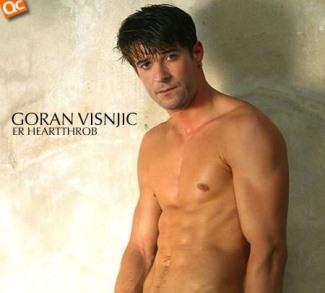 goran-visjnic-body-sexy-abs