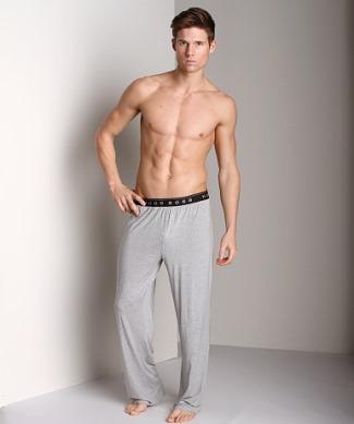 hugo boss long underwear sale