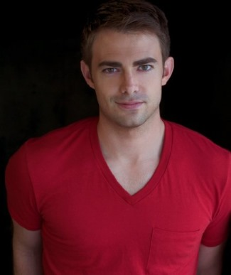 jonathan_bennett_gay_proof_vneck2
