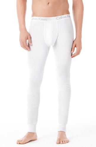 long underwear sale 2014 nordstrom