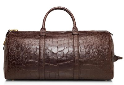 tom ford bags - alligator duffel -most expensive - price list