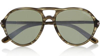 tom ford jasper aviator sunglasses sale - discounted - savings in 2014