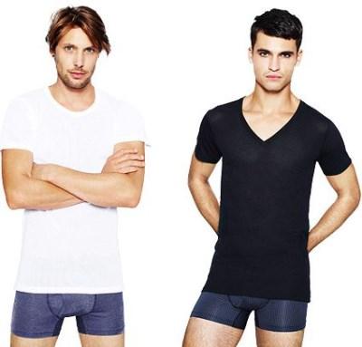 uniqlo underwear for men