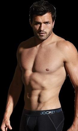 Adam Ashley-Cooper-jockey-performace-underwear