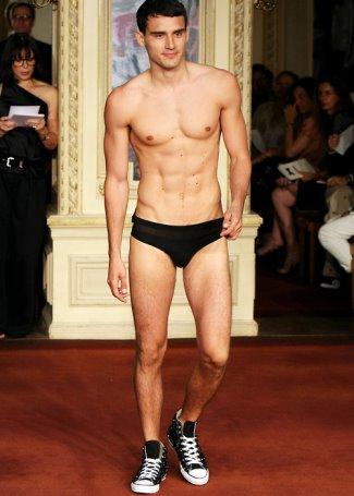 Male-Model-Salaries-Arthur-Kulkov