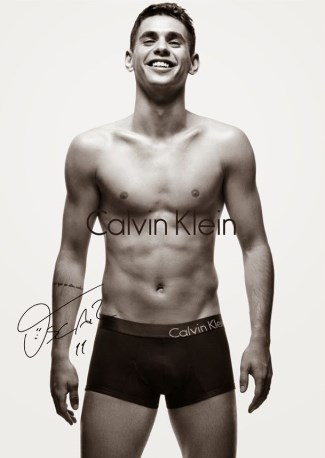 best mens underwear in the world - calvin klein