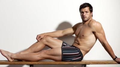adam-ashley-cooper-jockey-underwear-model