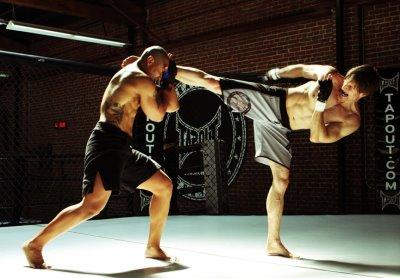 daniel kucan karate