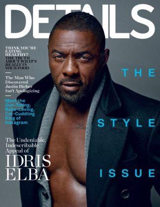 idris-elba-details-cover