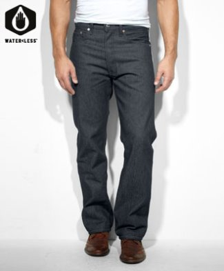 levis 501 shrink to fit jeans - sale price discount guide
