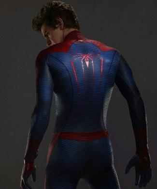 mens-onesie-andrew-garfield-spiderman-costume