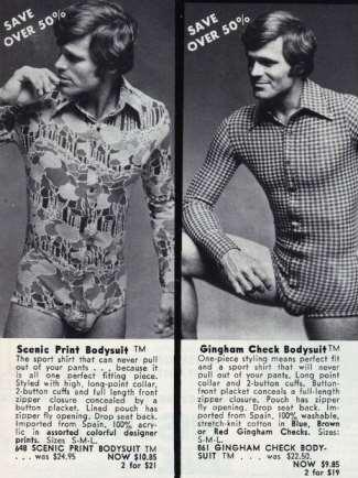 mens-onesie-underwear-vintage
