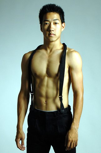 dance hunks on tv - alex wong - sytycd and ballet