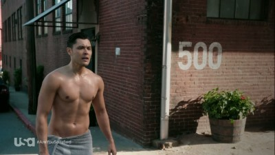 Blair-Redford-in-Satisfaction-shirtless