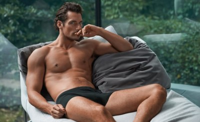 David-Gandy-for-Marks-and-Spencer-Underwear-2014