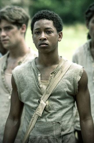 Jacob-Latimore-jeff-maze-runner
