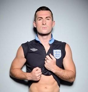 Mark-McAdam-Gay-Sky-Sports-Reporter-body