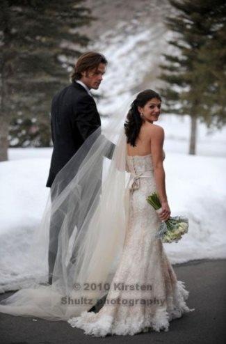 Wedding-jared-padalecki-Genevieve-Cortese