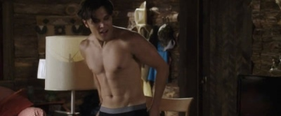 blair-redford-underwear-lying-game2