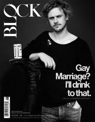 boyd holbrook gay or straight