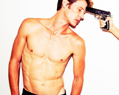 gabriel-mann-body-shirtless