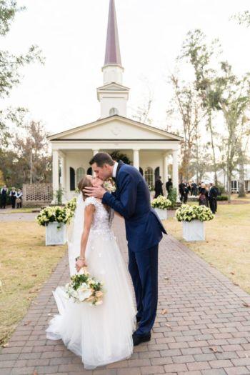 john isner wedding to madison mckinley2
