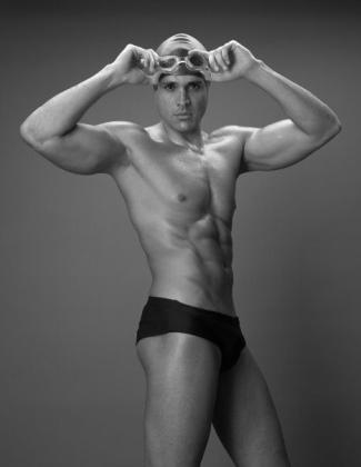 latino-male-underwear-models-alejandro-otero-venezuela