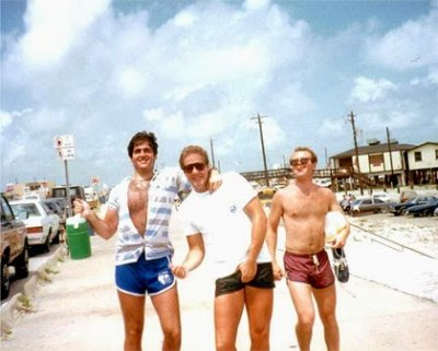 mark cuban short shorts
