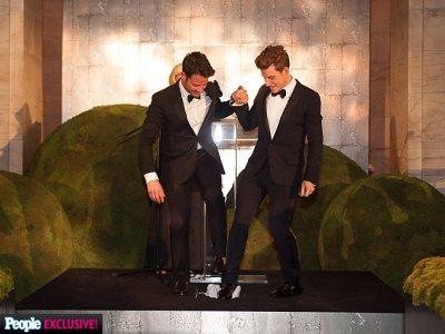 nate-berkus-wedding-suit-jcrew-jeremiah-brent-suit-saint-laurent