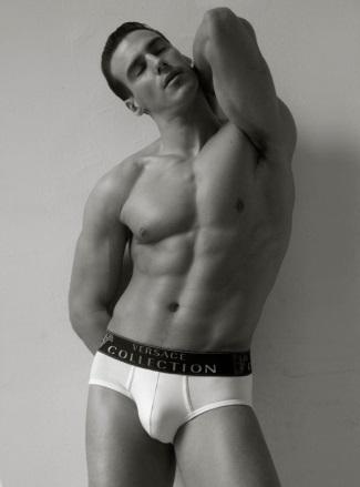 versace mens underwear conrad ardelius