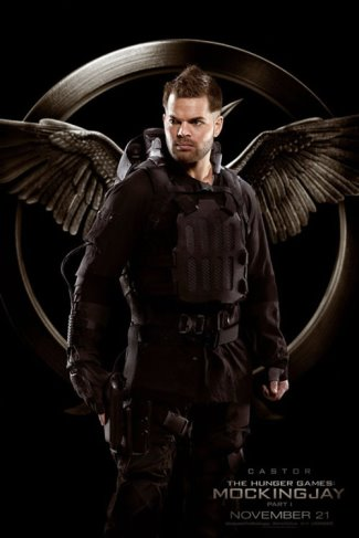 hot guy in uniform wes chatham