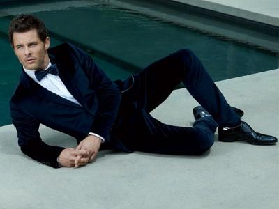 James-Marsden-Suit-Gucci