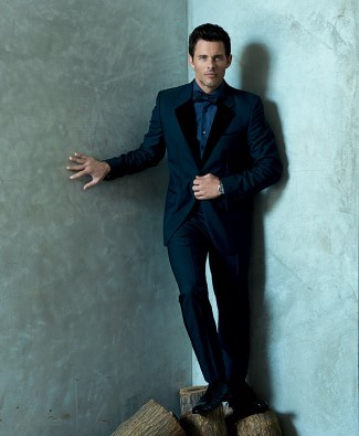 mark jacobs suit - on the sexy james marsden
