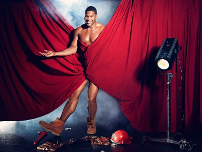 michael-strahan-stripper-construction-worker-people-magazine