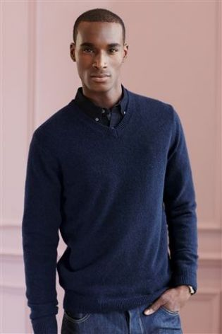 sexy sweaters for men - next