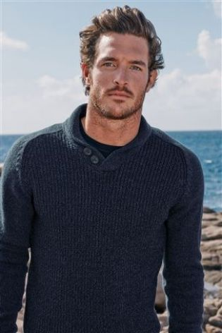 sexy sweaters for men - price guide
