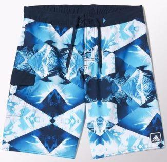 adidas graphic swim shorts - sale discount price guide