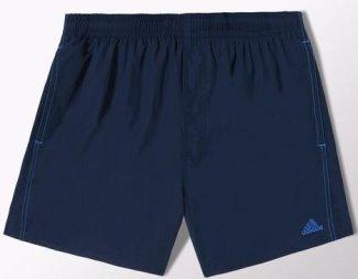 adidas swim shorts for men - basic shorts - price guide